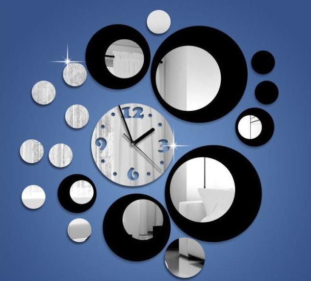 Online kopen wholesale spiegel decoratie idee n uit china spiegel decoratie idee n groothandel for Idee deco spiegel