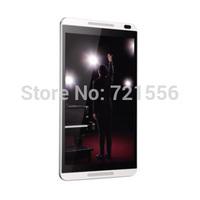 Hawei MediaPad M1 WIFI 8 gb S8-301 w  tablets