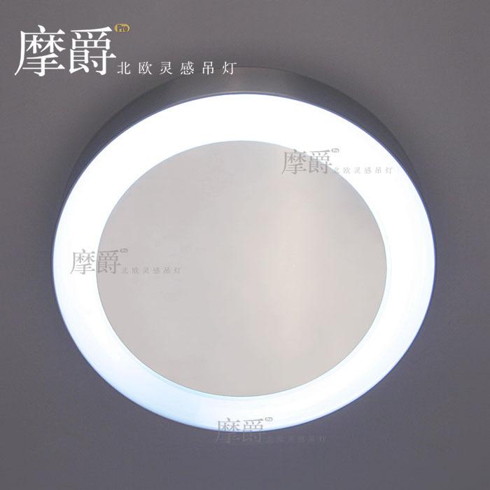 Online soffitto a specchio piastrelle da Grossisti soffitto a specchio ...