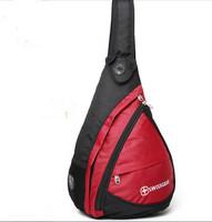 New desigual SWISSGEAR bag handbag shoulder men women small drop women messenger bags sport travel nylon bag brand