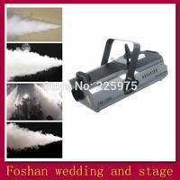 fog machine electric pump,cold fogging machine,cool fog machine