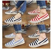 Lazy summer shoes, men's shoes, men's casual shoes fashion shoes breathable shoes tide shoes Korean version