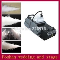 fogging machines price,pump for fog machine,heater for fog machine
