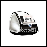 Barcode Label Printer DYMO LW450 Turbo with Russian software Thermal Barcode Printer with Russian langauge