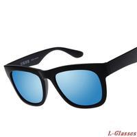 2014 New Coating Sunglass Soft and light Women/men Sun Glasses Elegant Wayfarer Sport Outdoor Goggles Oculos De Sol Sunglasses