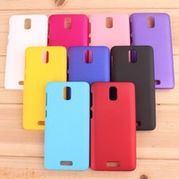 2014 original cell phone MTK Free Shipping New popular style High quality hard Case for Lenovo S660 S668T  cheapest