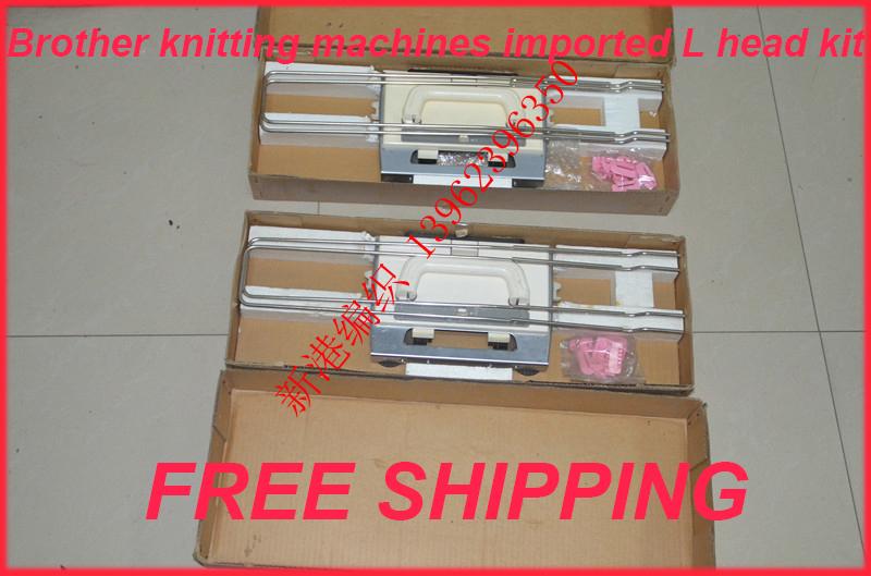 Knitting Machine Patterns Free Free Shipping Knitted Machine