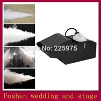 3000w fog machine,stage dj foging machine,smoke machine