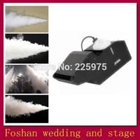 fog machine 3000w,stage dj equipment,wedding centerpiece