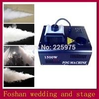 stage dj disco fog machine,KTV party fog machine,fashion show fogging machine