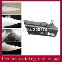 diy fog machine,disco light fog machine,professional fog machine