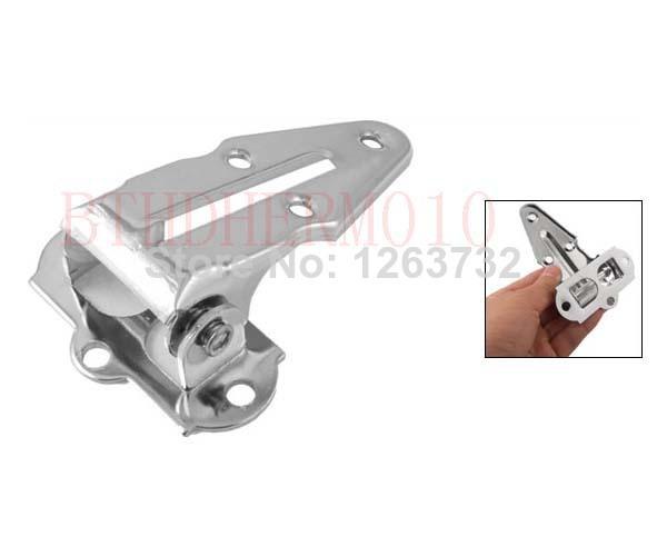 Kitchen Cooler Hardware Metal Door Stamping Hinge Spare Part(China (Mainland))