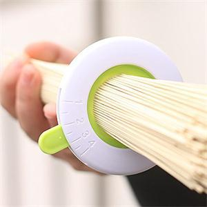 2014 High Quality Adjustable Home Spaghetti Measures Noodle Limiter/Kitchen Using Practical Measuring Tools(China (Mainland))