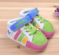 wholesale brand baby sneakers,fashion baby sport shoes,hot sale brand first walkers,top quality brand baby shoes