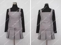 Riddle Story of Devil Kirigaya Hitsugi Anime Custom Made Uniform Cosplay Costume