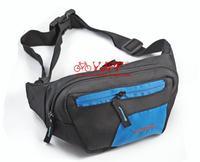 yanho ultra-light waist pack ride waist pack bicycle bag road bike waist bag outdoor backpack