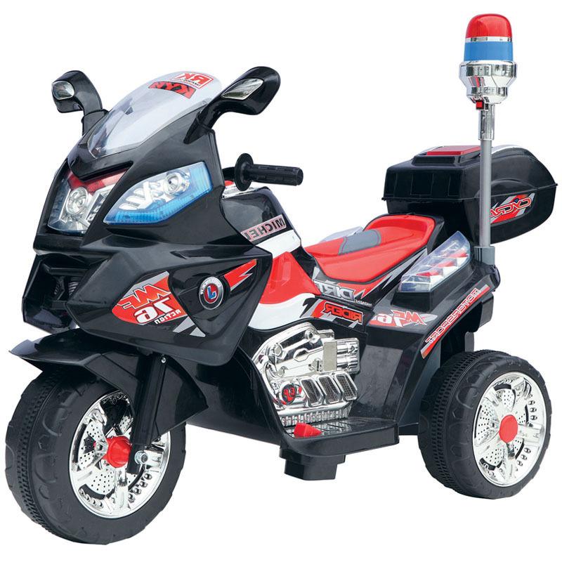 Electric stroller promotion online shopping for Motorized baby stroller