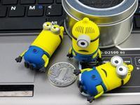 Best promotion cute cartoon 1GB 2GB 4GB 8GB 16GB usb flash drive 2.0 flash memory pen drive pen drive promotion offers hot
