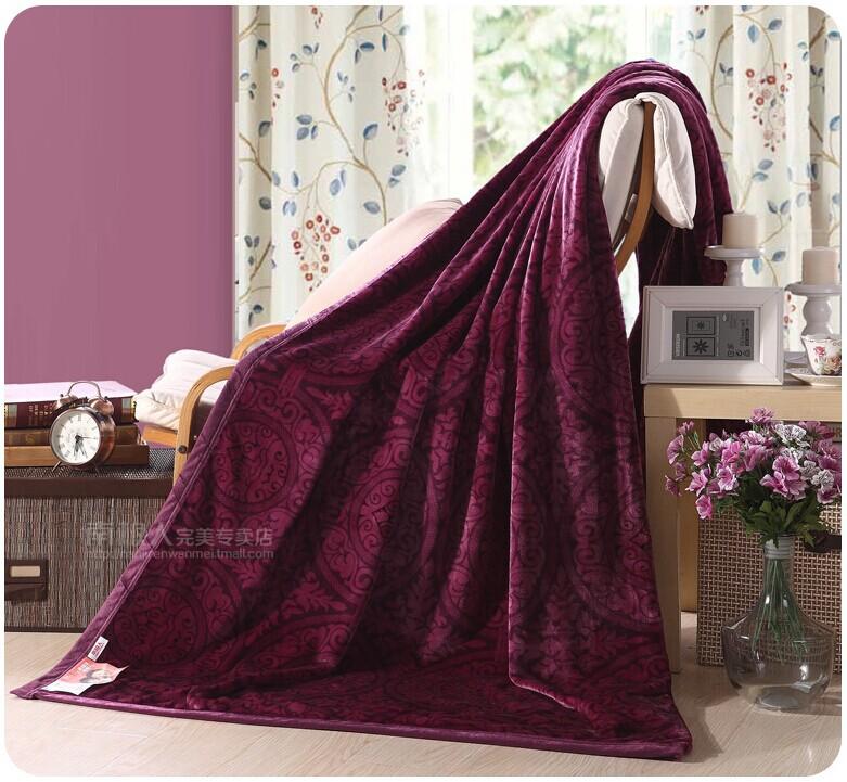 Cashmere Blanket uk Cashmere Blankets / Summer