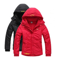 "The new 2014 women's clothing han edition cotton-padded jacket winter coat with thick cotton-padded jacket coat. ""352"