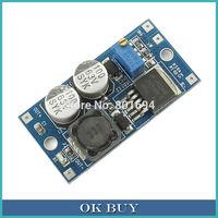 50 Pcs/Lot LM2596HV DC-DC Step Down Adjustable Voltage Power Supply Module Input 5V-60V Output 1.25V-26V