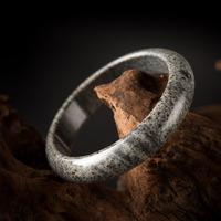 High Quality Wholesale bangle natural precious stone charming Nephrite Bodhi patten bracelet Jades Identification