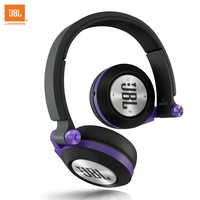 Genuine JBL E40 Synchros On-Ear Bluetooth Headphones For iphone ipad Android Phone , New 2014