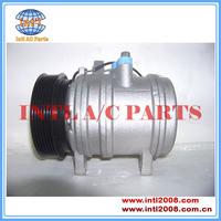 SP10 compressor 6PV 112mm AC a/c Compressor for Holden Rodeo RA petrol 2003-2008 720050