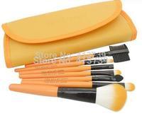 Makeup brush  sets Beginners  portable Professional pen Colour makeup tool Full set 2014