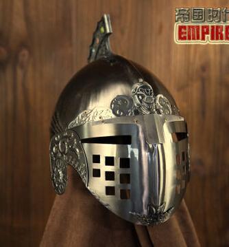 Online kopen wholesale de oude romeinen uit china de oude romeinen groothandel - Oude griekse decoratie ...