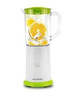 Cooker tools Multifunction home Slow juicer Electric Baby fruits orange Lemon juicers white green maker safety automatic fully