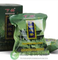 xiaguan Century classic mini Da 60 g of Health Da