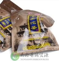 xiaguan Century classic mini Da 60 g of Cooked tea