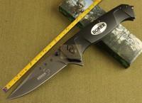 Охотничий нож Fox x 08 440C X08
