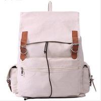 2014 new women backpack printing backpack school backpacks canvas backpack 003