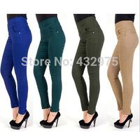 Женские джинсы Other  jeans