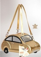 free shipping Sweet and lovely handbags,Star models small cars handbag,Exclusive Design