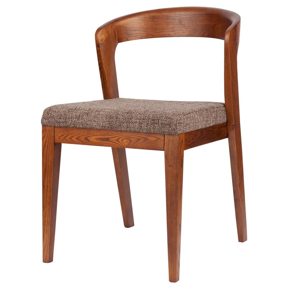 Kotatsu Table Ikea Japanese Furniture Designs Promotion-Online Shopping for Promotional ...