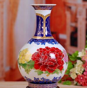 ceramic craft 2014.7.19-a-40(China (Mainland))