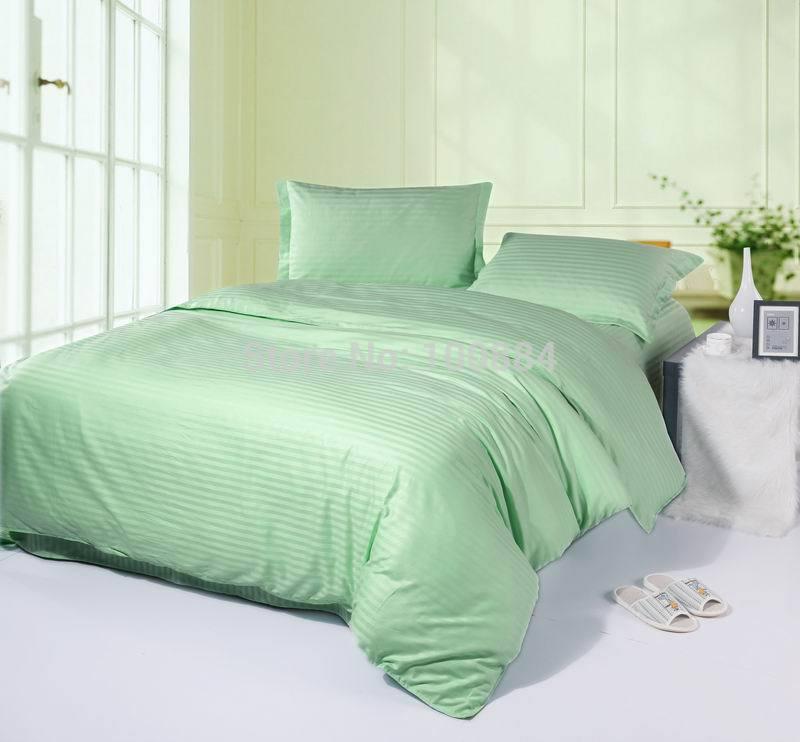 achetez en gros housse de couette verte en ligne des grossistes housse de couette verte. Black Bedroom Furniture Sets. Home Design Ideas