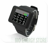 Faster and safe shipping by Express! Various language with camera mp3 bluetooth, touch screen smart watch mobile phone