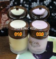 Big size Brand golden ratio Highlights eye shadow brighten 3d face glitter liquid maquiagem blush cosmetic high quality 2pcs/lot