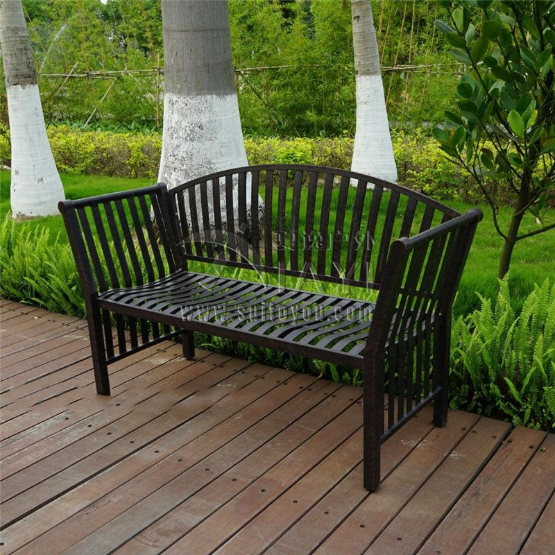 banco jardim aluminio:banco do jardim moderno popular-buscando e comprando fornecedores de