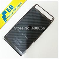 Battery Back Door Cover Replacement For Motorola Droid Razr XT912