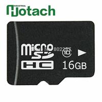 high quality tf card 16gb c10 memory card
