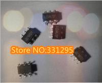 PIC10F202T-I/OT PIC10F202T SOT23-6 100pcs/lots