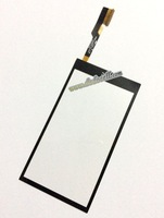 High quality  For HTC ONE M8 Touch screen digitizer free shipping