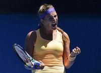 Top Quality JUICE 100 Tennis Racket/Racquet Azarenka Carbon Tennis Racket/Racquet Grip: 4 1/4 0r 4 3/8