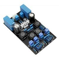 TPA3116 Amplifier Assembled Board 50W + 50W Official Version Amp Board