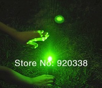 HOT Free shipping!New 50000mw Laser Green Laser Pointers Green laser flashlight Lrradiation 5000MW Adjustable focus Ligh